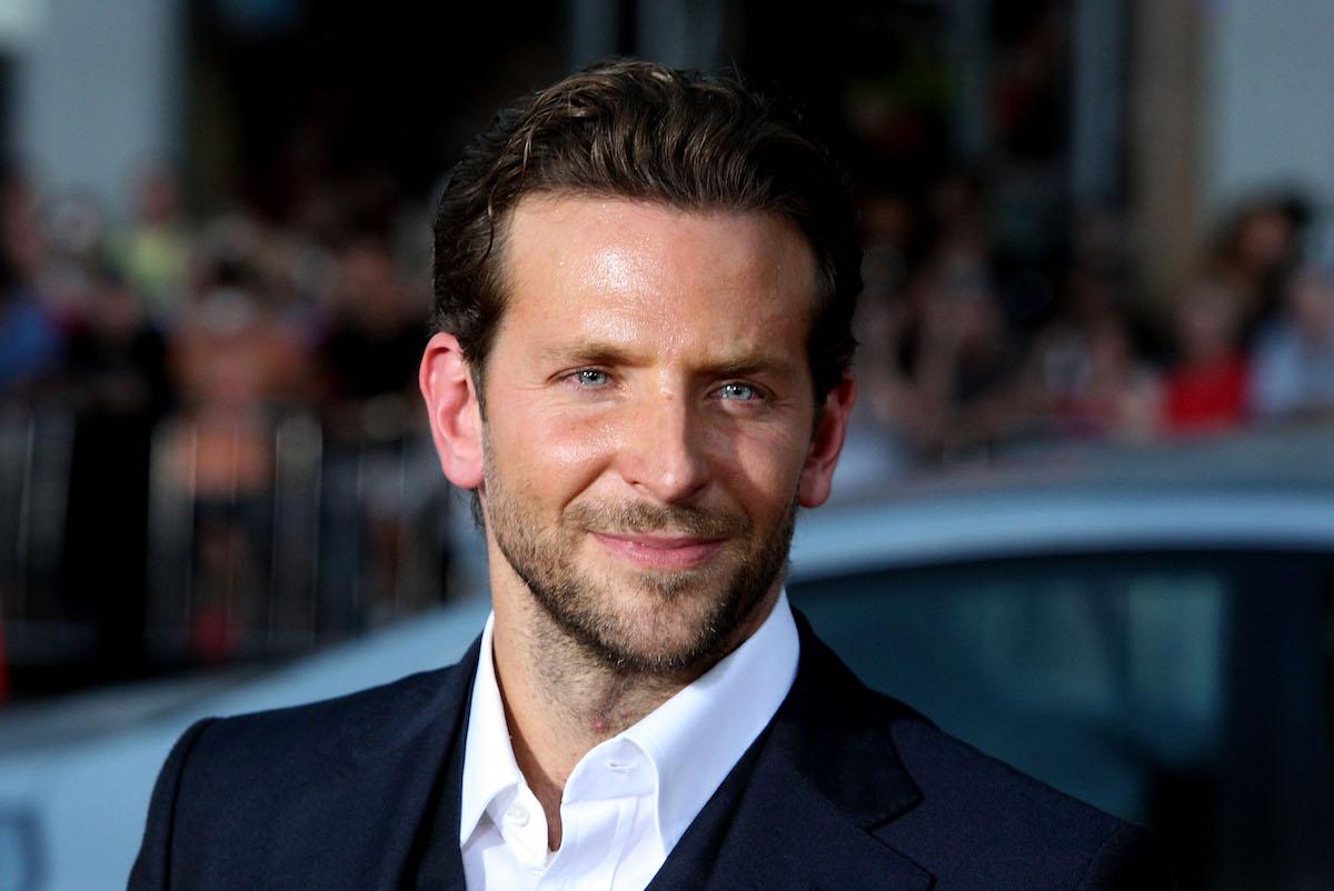 Sono iniziate le riprese del nuovo film di Guillermo del Toro con Bradley Cooper