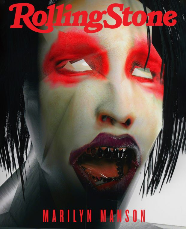 """Marilyn Manson >> álbum """"We Are Chaos"""" - Página 3 MarilynManson_RollingStone_cover-3-2-621x765"""