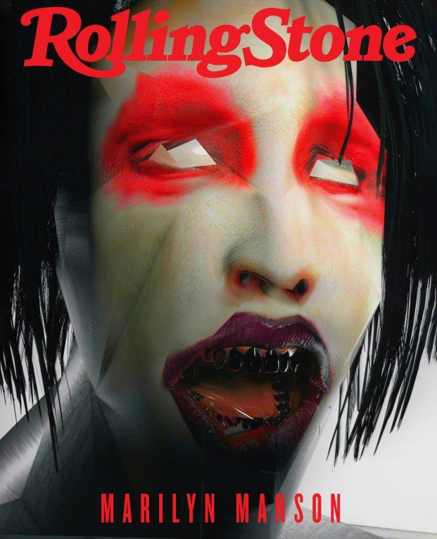 Marilyn ⚡️ Manson (el tópic del Reverendo) - Página 9 MarilynManson_RollingStone_cover-3-2-621x765