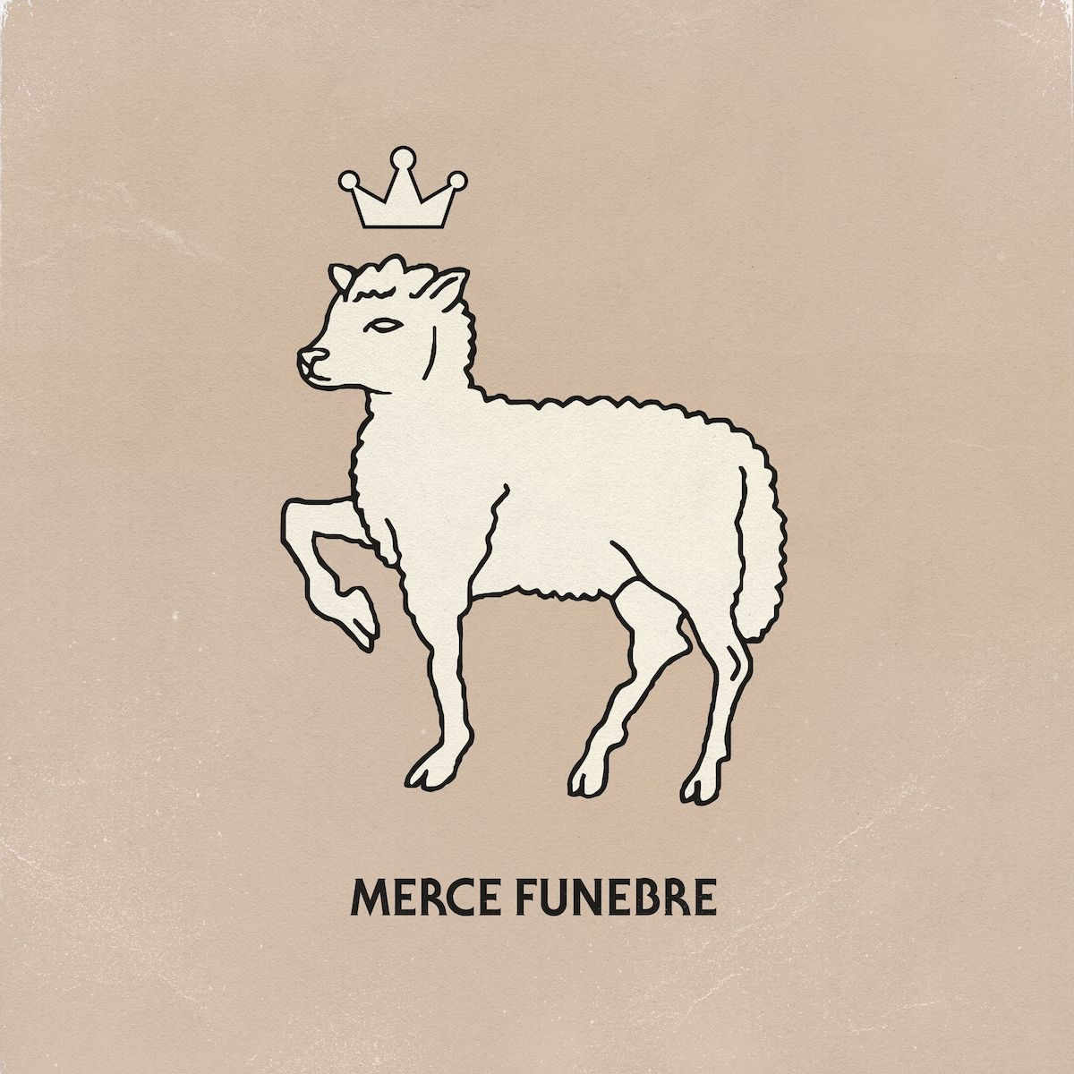 Merce funebre - Tutti Fenomeni