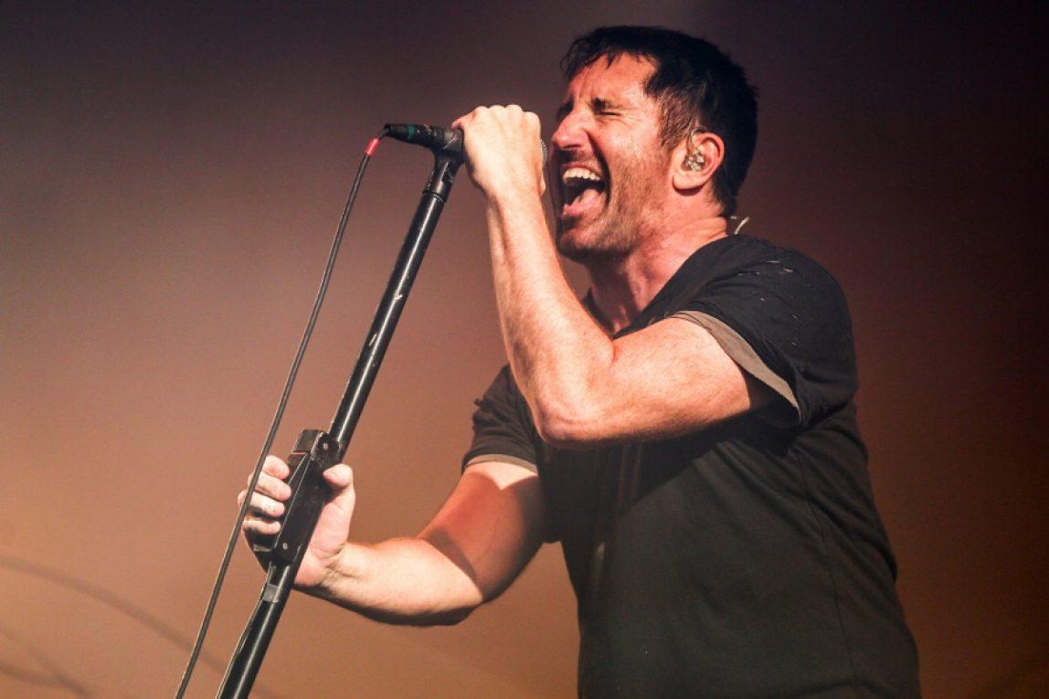 Trent Reznor: «Finalmente la Hall of Fame ha capito che il rock si fa anche con i synth»