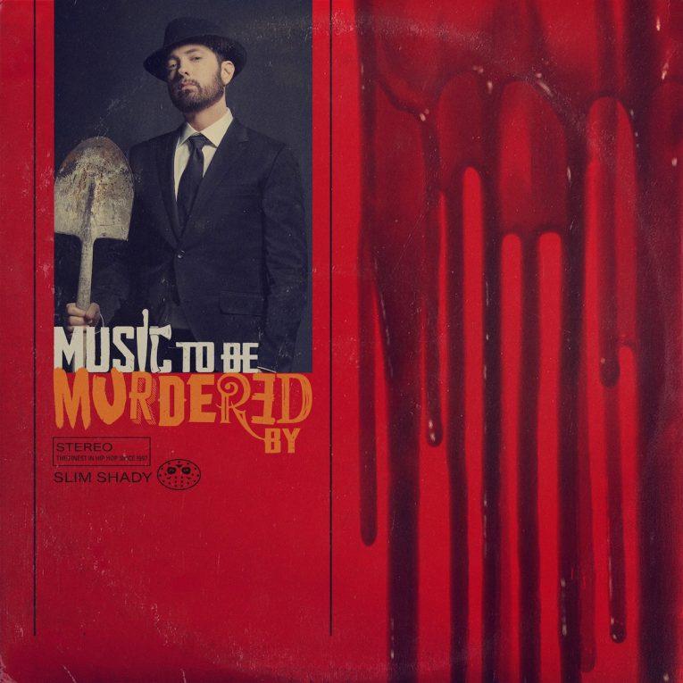 La musica per omicidi di Eminem non è letale