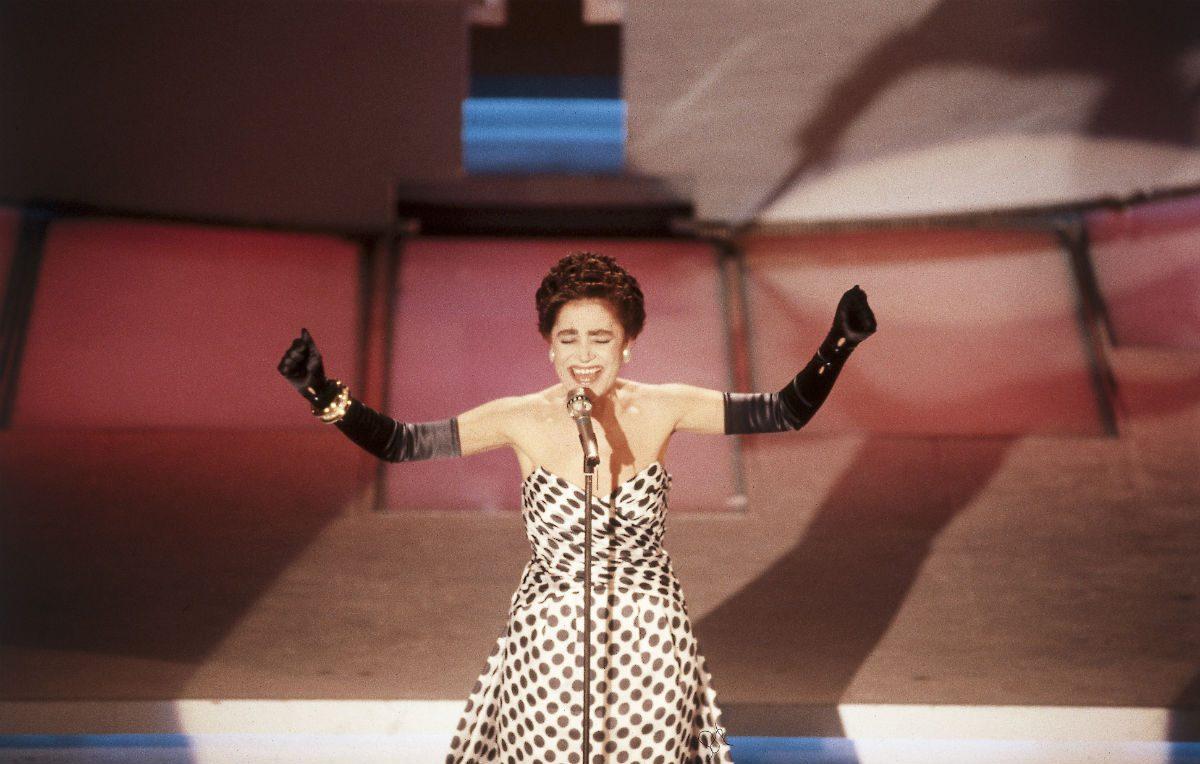 10 canzoni che Sanremo non ha capito