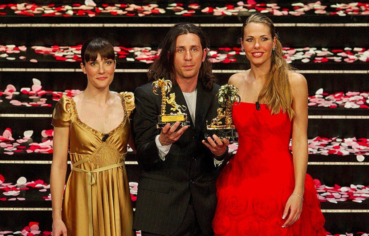 Le 10 canzoni più brutte che hanno vinto Sanremo