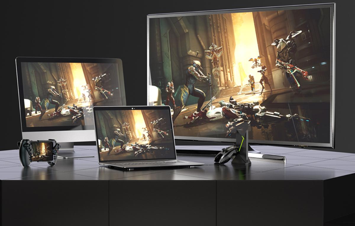 Duro colpo per GeForce Now: Activision rimuove tutti i suoi giochi