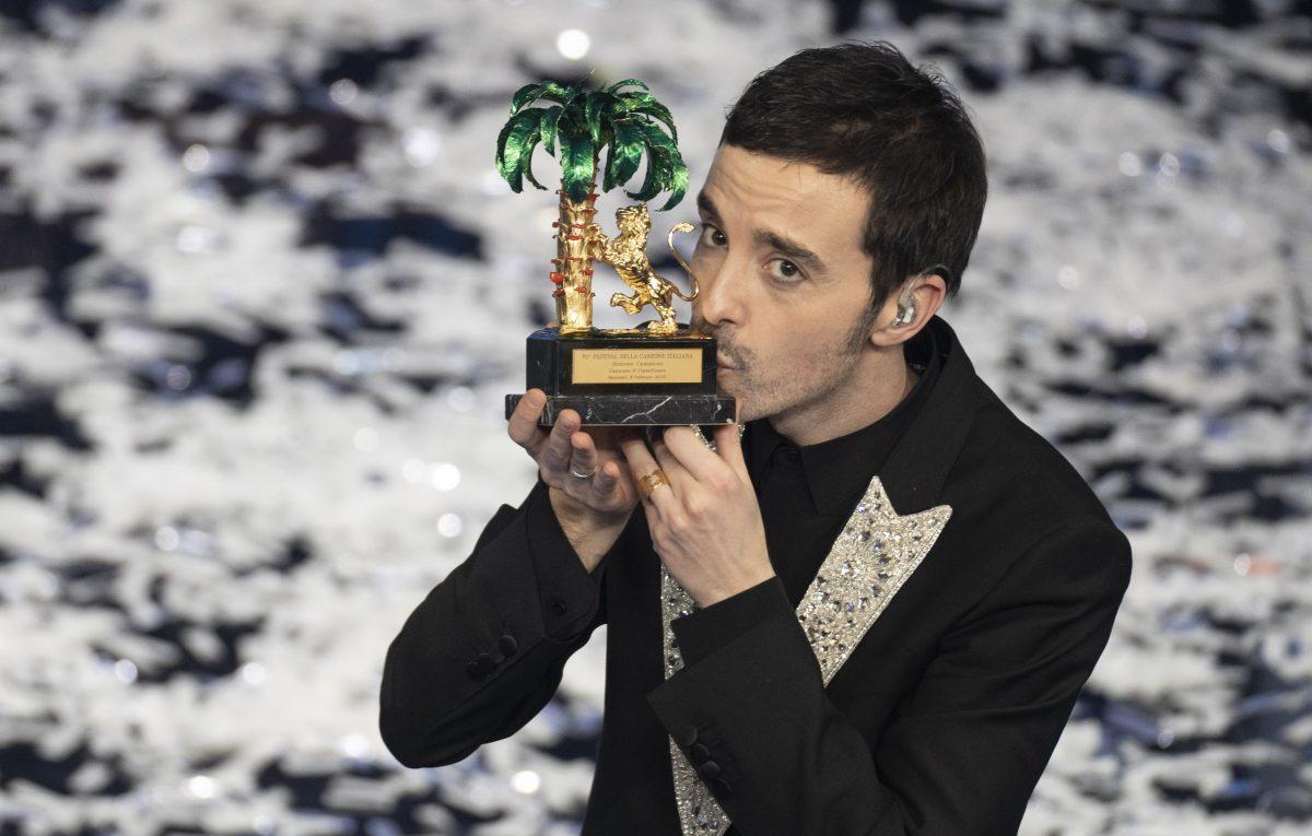 Ecco perché non vinciamo mai l'Eurovision