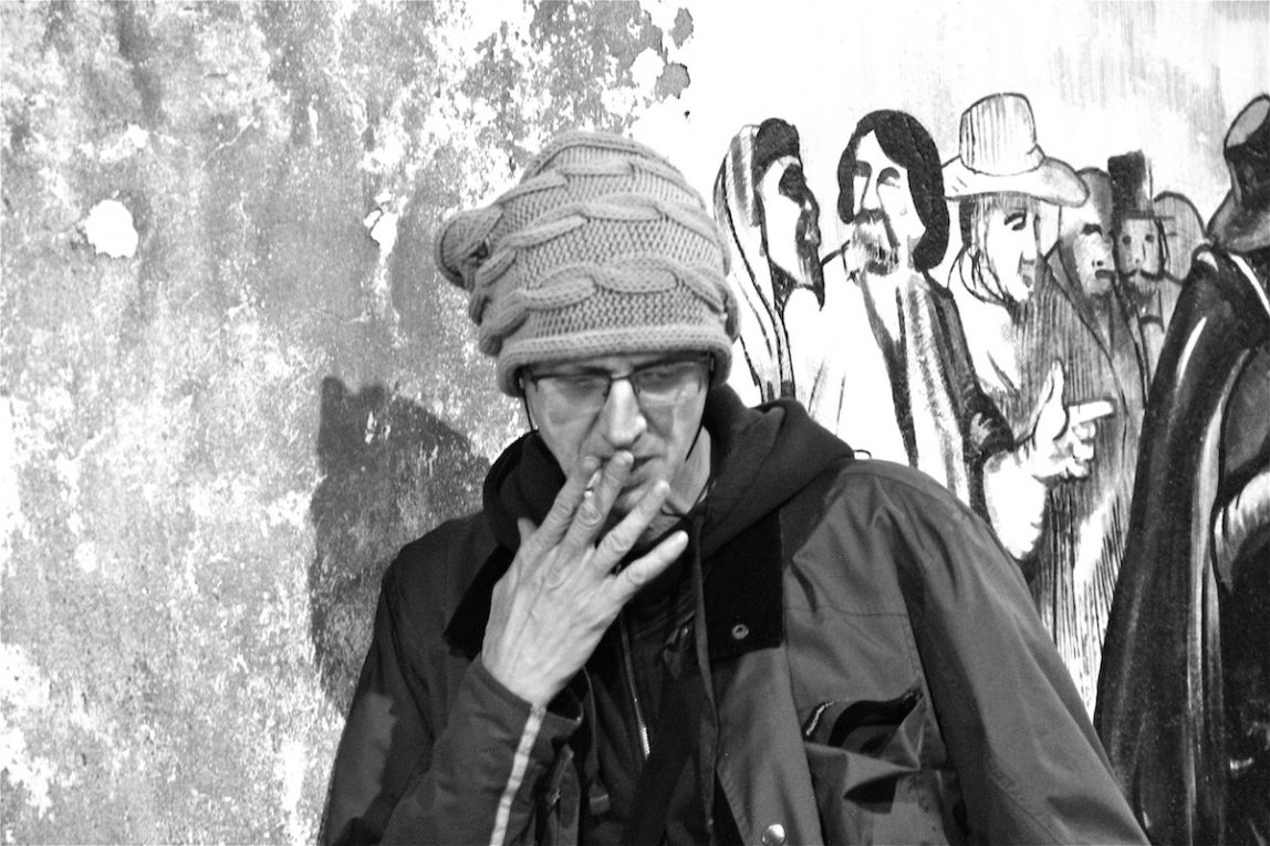 Philopat: «Ho tirato cipolle ai CCCP, Ferretti non era un vero punk»