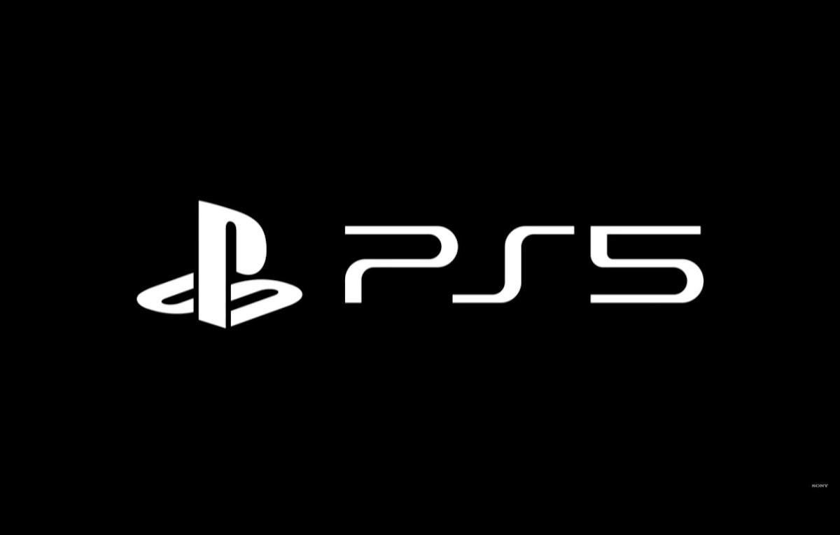 PlayStation 5, il prezzo ufficiale potrebbe aggirarsi sui 500 €