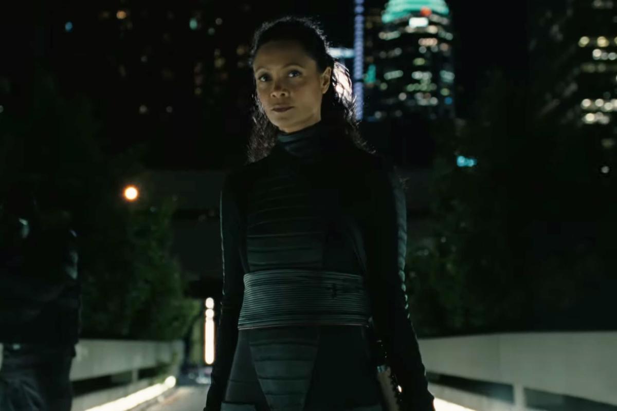 'Westworld', guarda il trailer della terza stagione