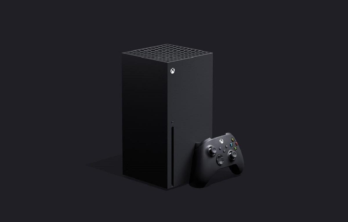Microsoft rivela i nuovi dettagli di Xbox Series X
