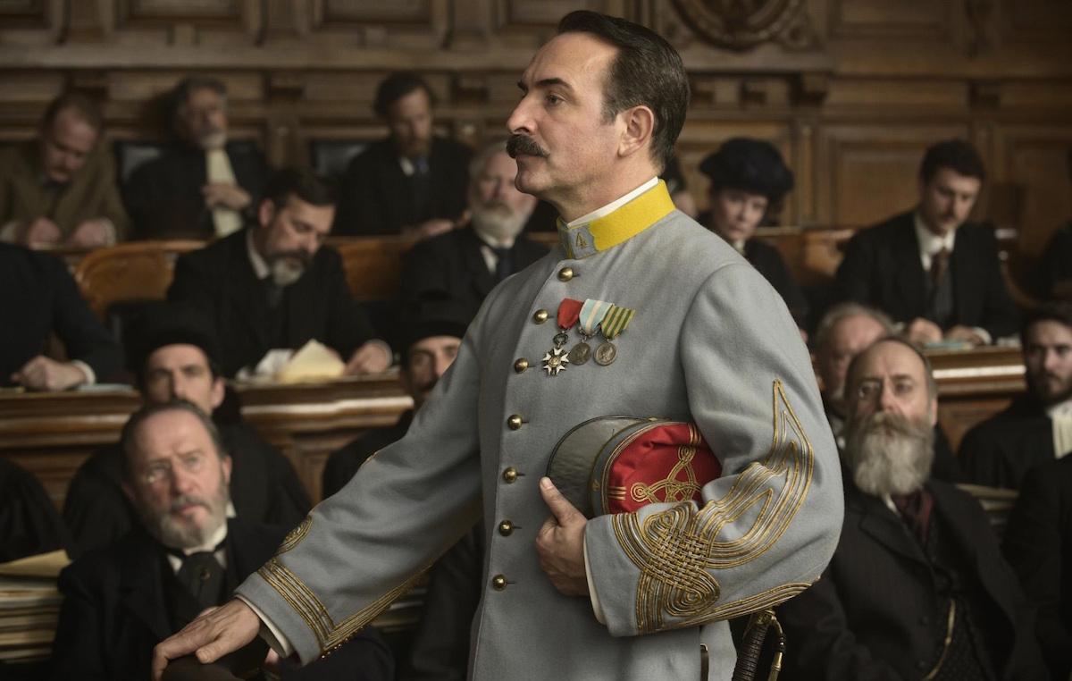 Caso Polanski, si dimettono i vertici dei premi César