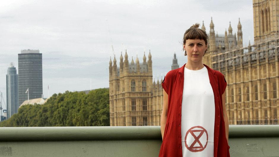 Non fare figli per salvare il pianeta