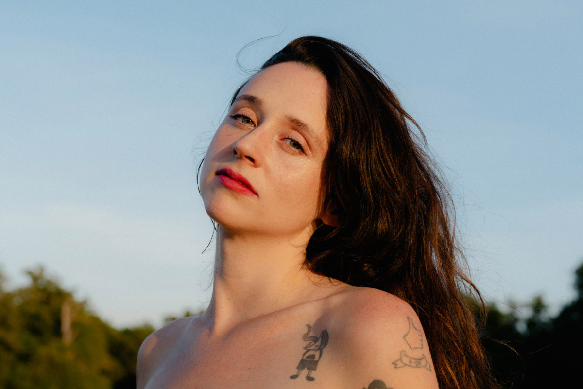'Saint Cloud' di Waxahatchee è una mappa per la guarigione