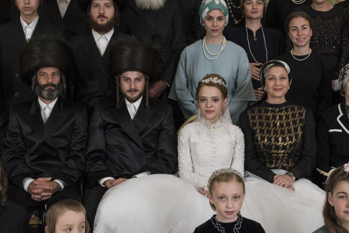 'Unorthodox' e lo strano fascino dell'ortodossia ebraica