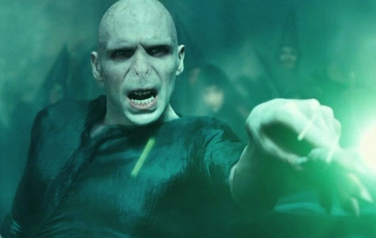 Harry Potter: Mediaset ascolta i fan e annuncia la maratona in TV