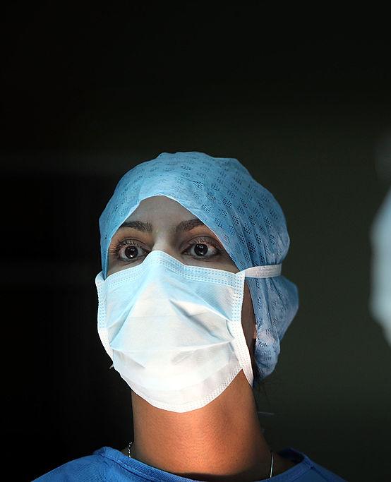 «Se è una guerra, deve agire chi è sul campo»: i medici di base contro il coronavirus