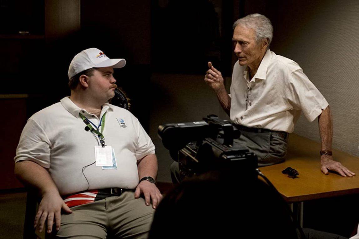 Clint Eastwood, American legend: le sue 12 migliori regie