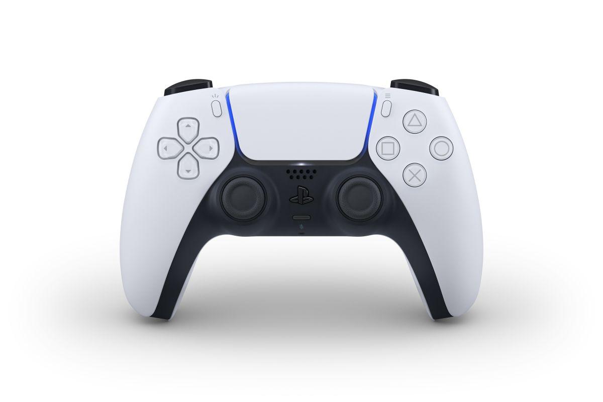 PlayStation 5: e venne il giorno