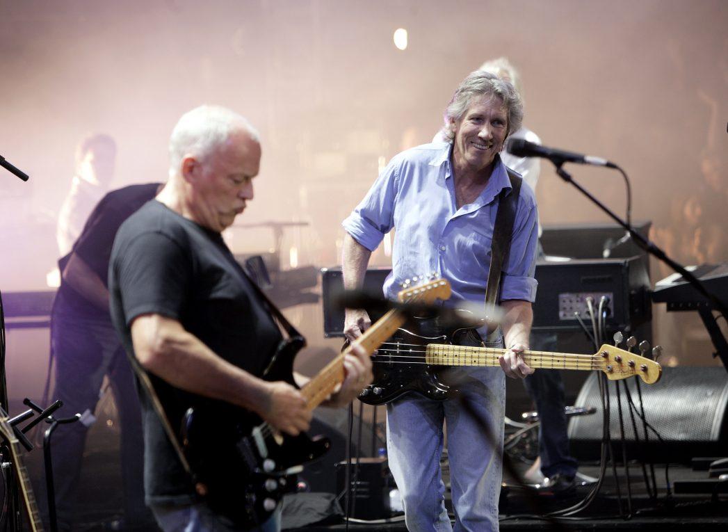 Roger Waters vs David Gilmour: chi ha fatto i dischi solisti migliori?
