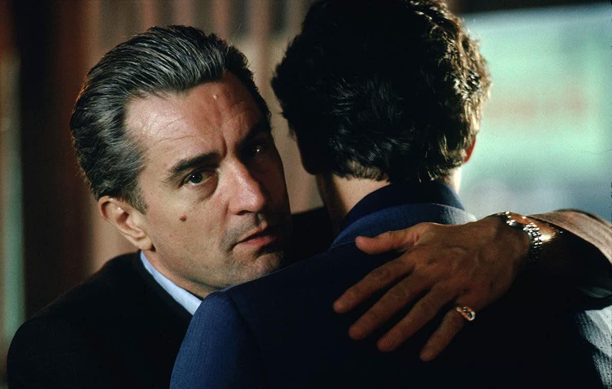 I 10 migliori film di Martin Scorsese
