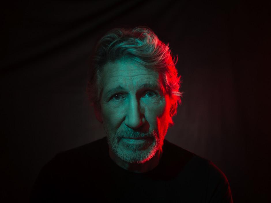 Roger Waters: «Non scambierei mai la mia libertà per le catene dei Pink Floyd»