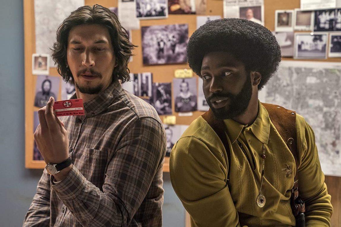10 film e serie degli ultimi 10 anni per capire Black Lives Matter