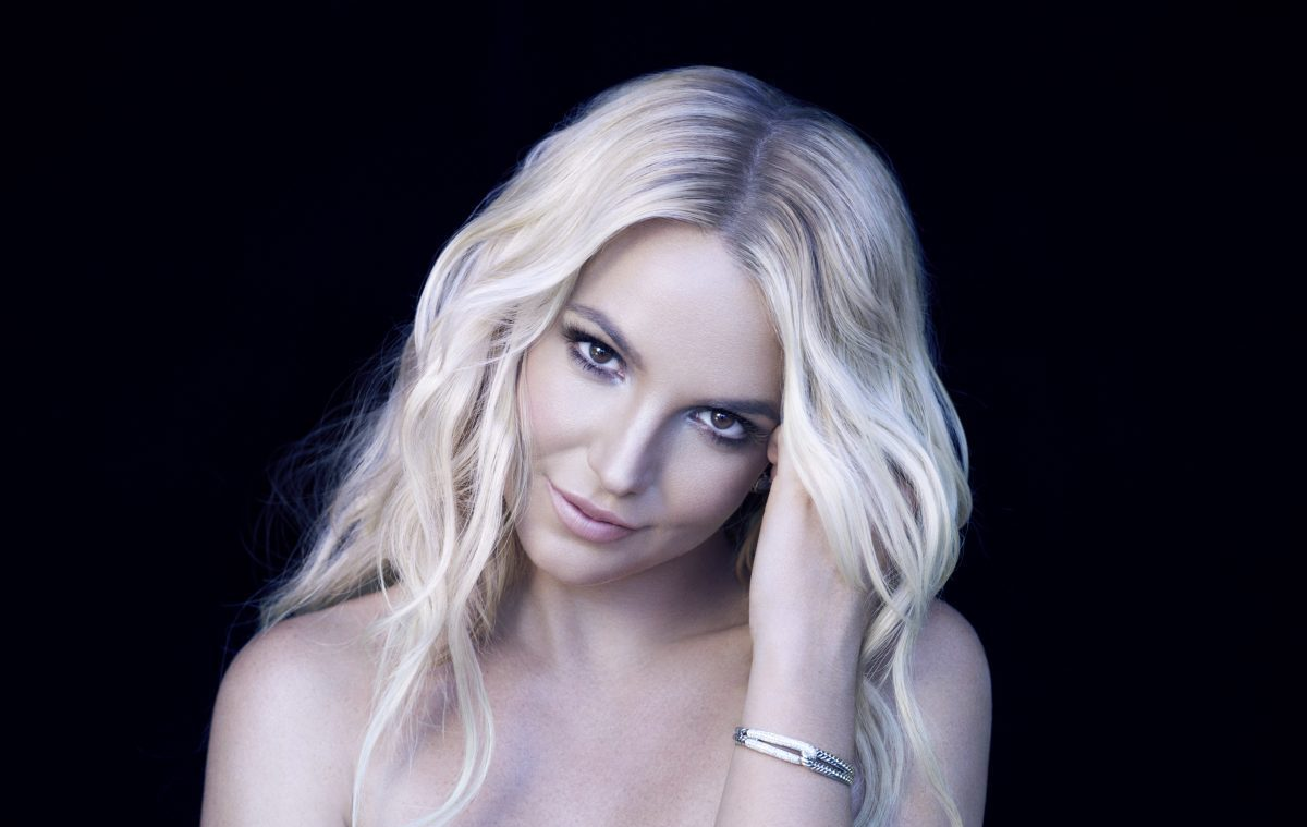 Una petizione chiede di sostituire le statue confederate con quelle di Britney Spears