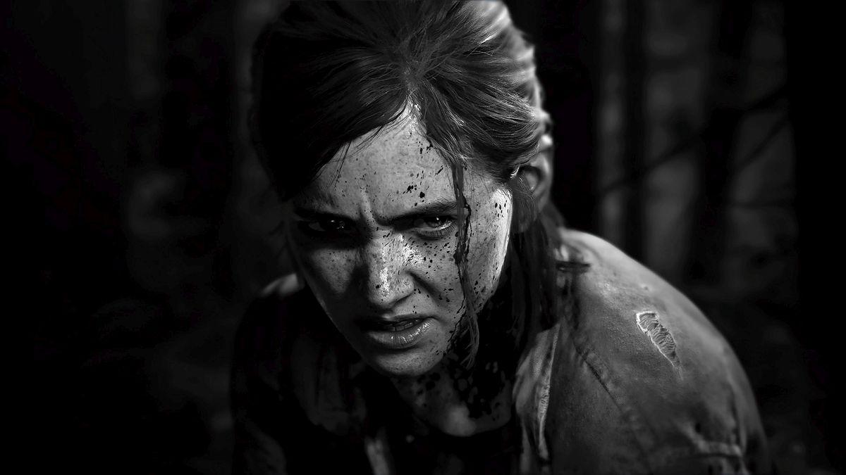 The Last of Us – Parte II, la recensione