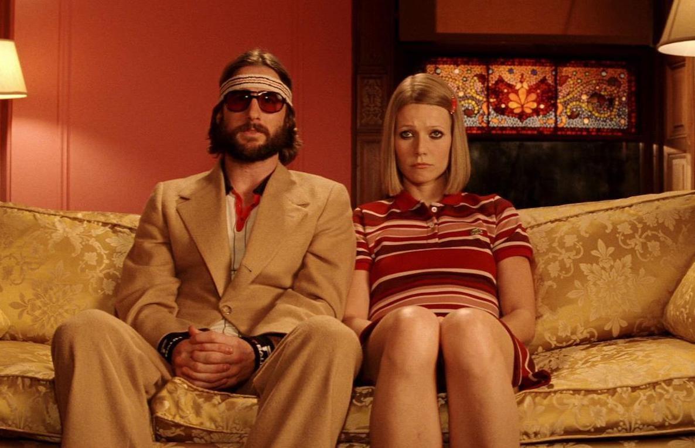 Tutti i film di Wes Anderson, dal peggiore (si fa per dire) al migliore