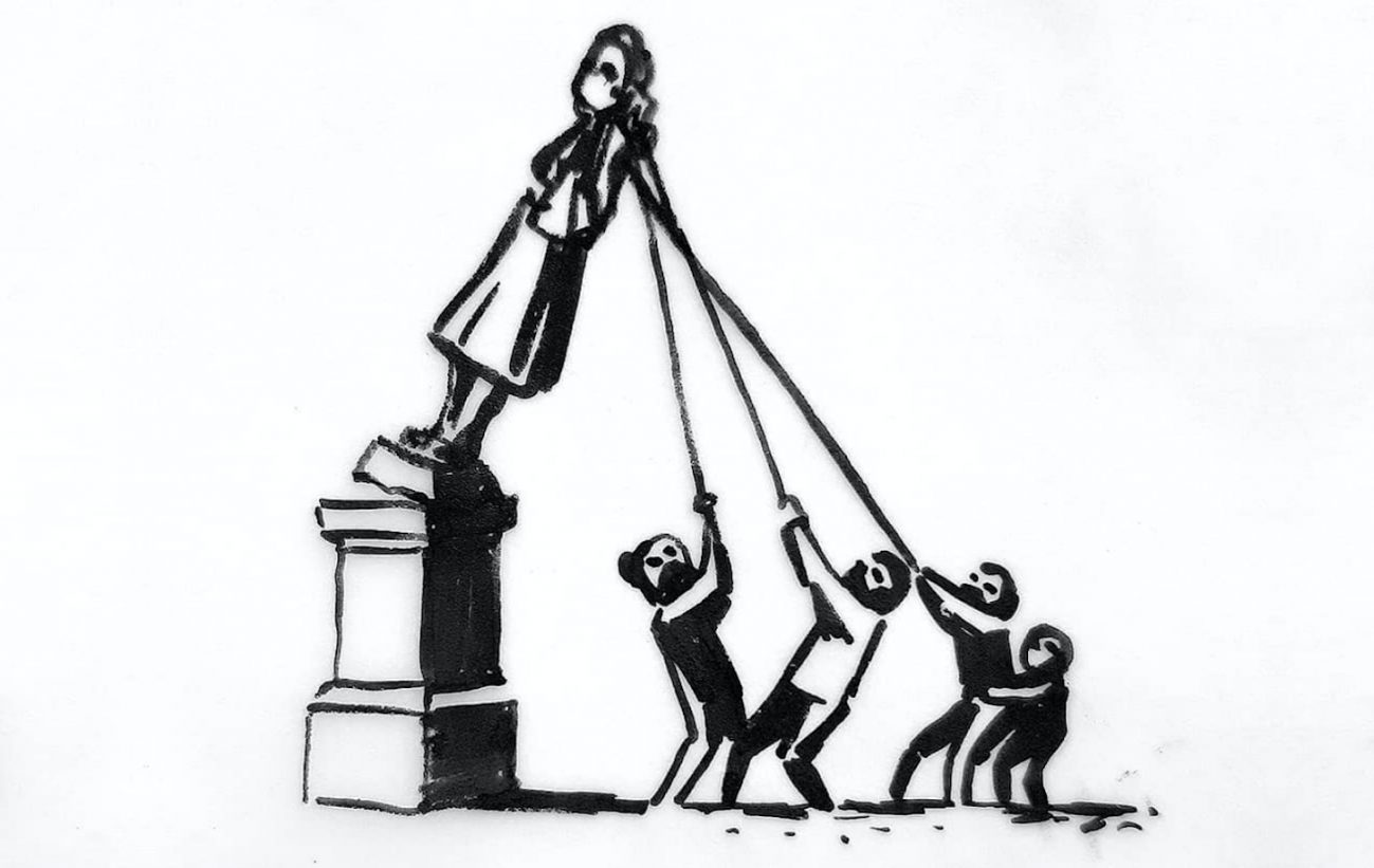 Capire le statue - cover