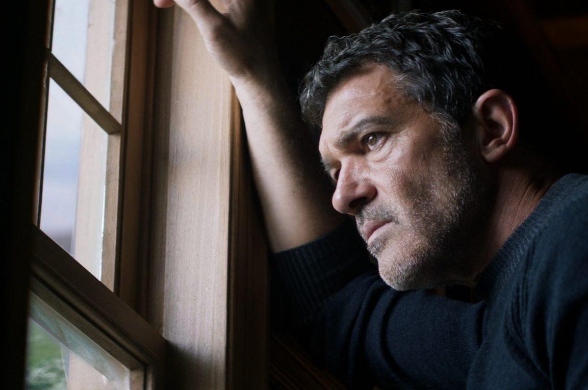 Antonio Banderas, i 60 anni dello spagnolo più caliente di Hollywood
