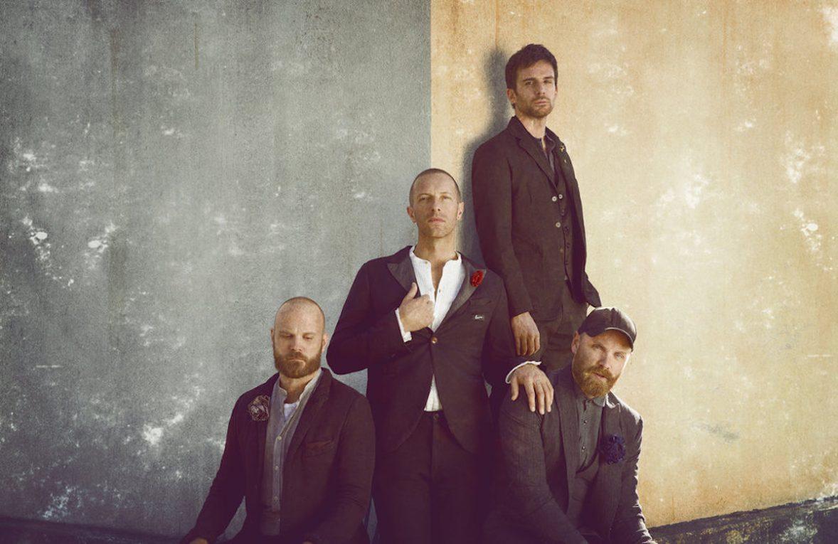 Gli album dei Coldplay, dal peggiore al migliore
