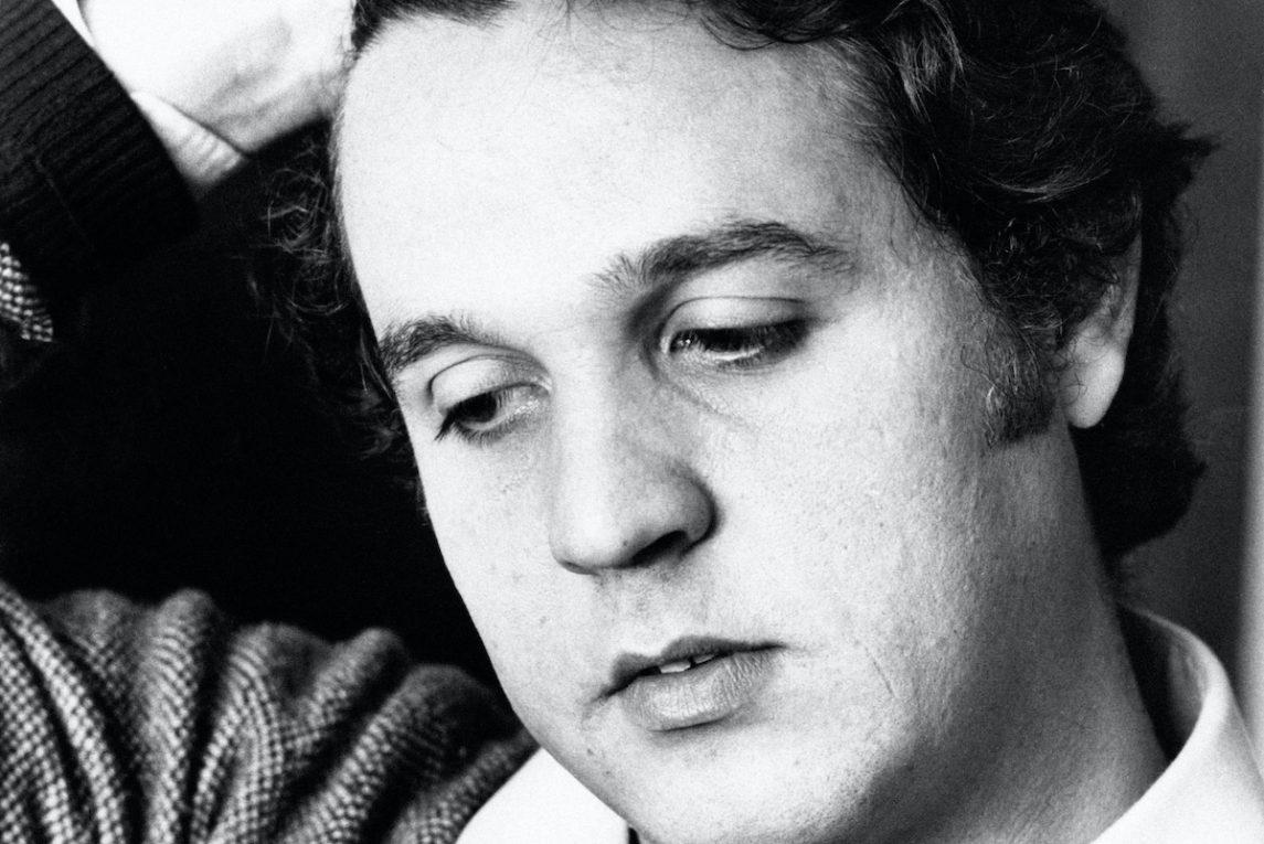 Renato Pozzetto, gli 80 anni del ragazzo surrealista