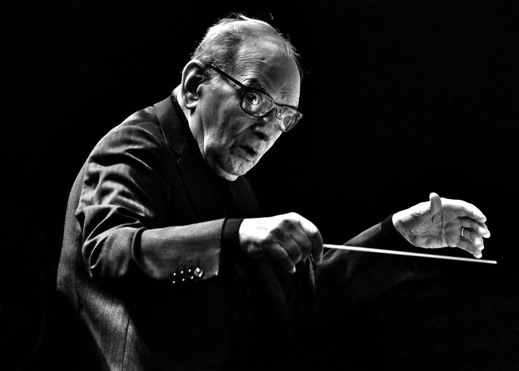 Le reazione dei musicisti italiani alla morte di Ennio Morricone
