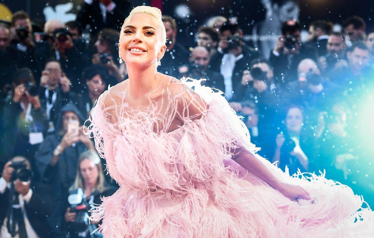 I 15 video più belli di Lady Gaga