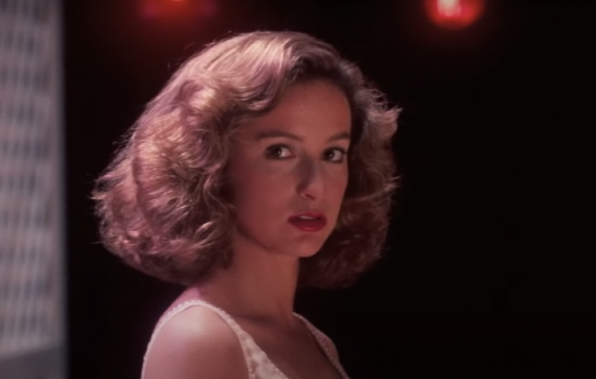 'Dirty Dancing', in arrivo il sequel con Jennifer Grey