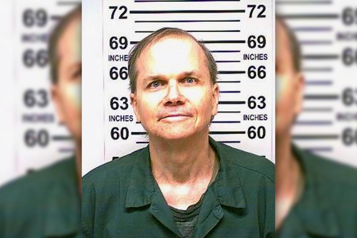 Usa: killer Lennon resta in cella, no a libertà condizionata