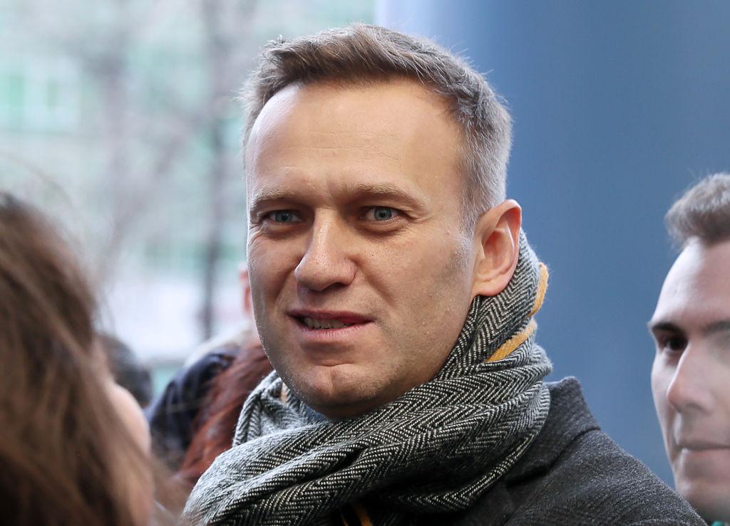 Chi è Alexei Navalny, l'oppositore di Putin avvelenato