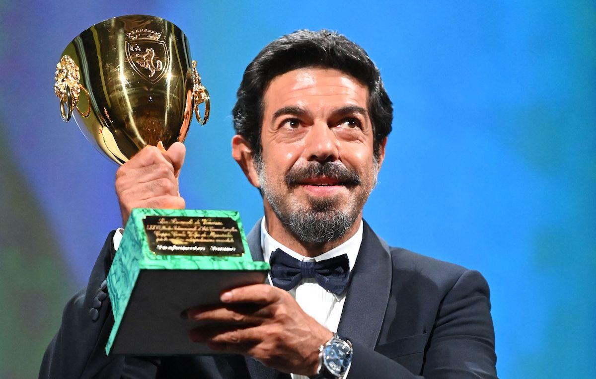 Venezia 77, tutti i premiati della Mostra del cinema 2020