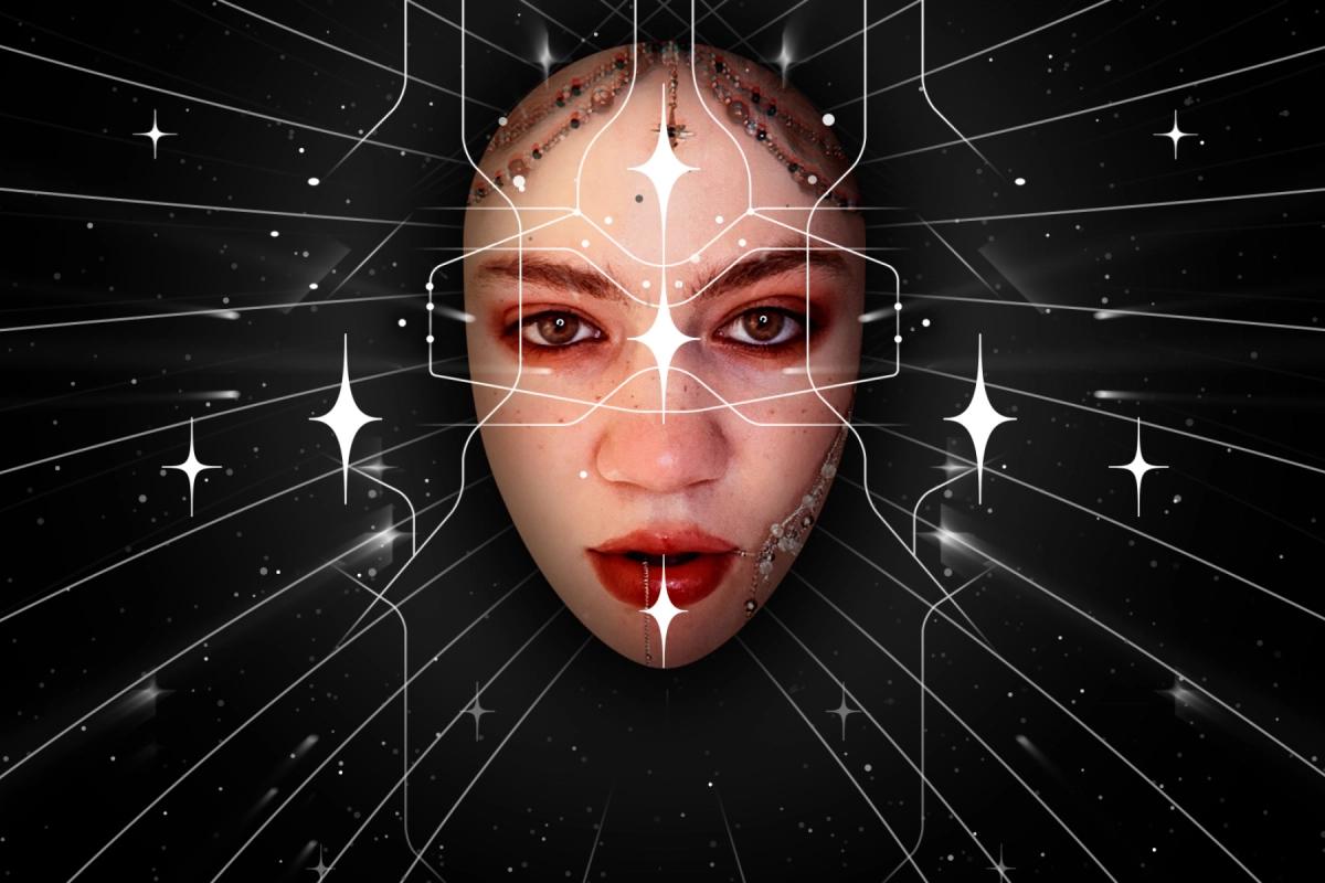 Grimes vuole usare l'intelligenza artificiale per farci addormentare