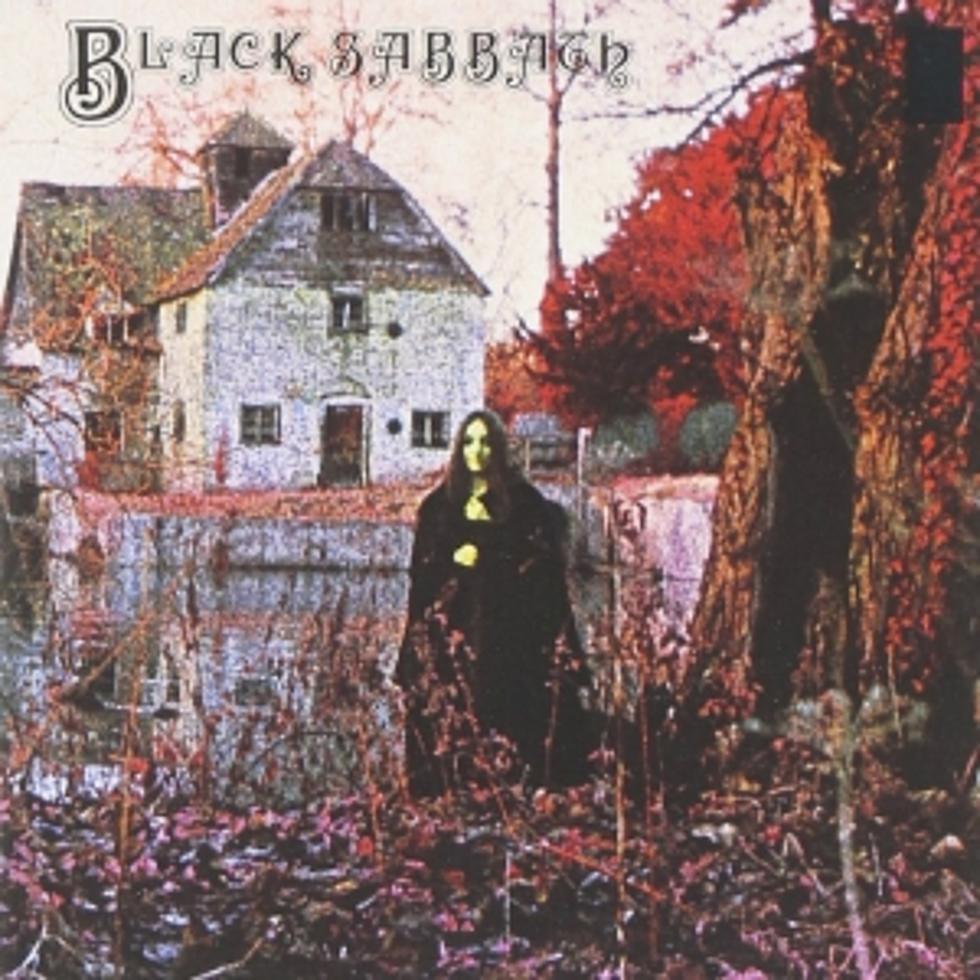Black-Sabbath-debut