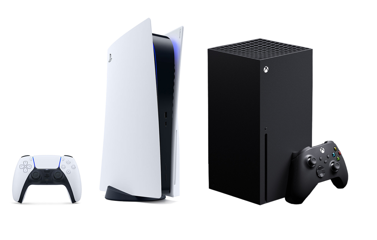 ps5-xbox-seriesx-console