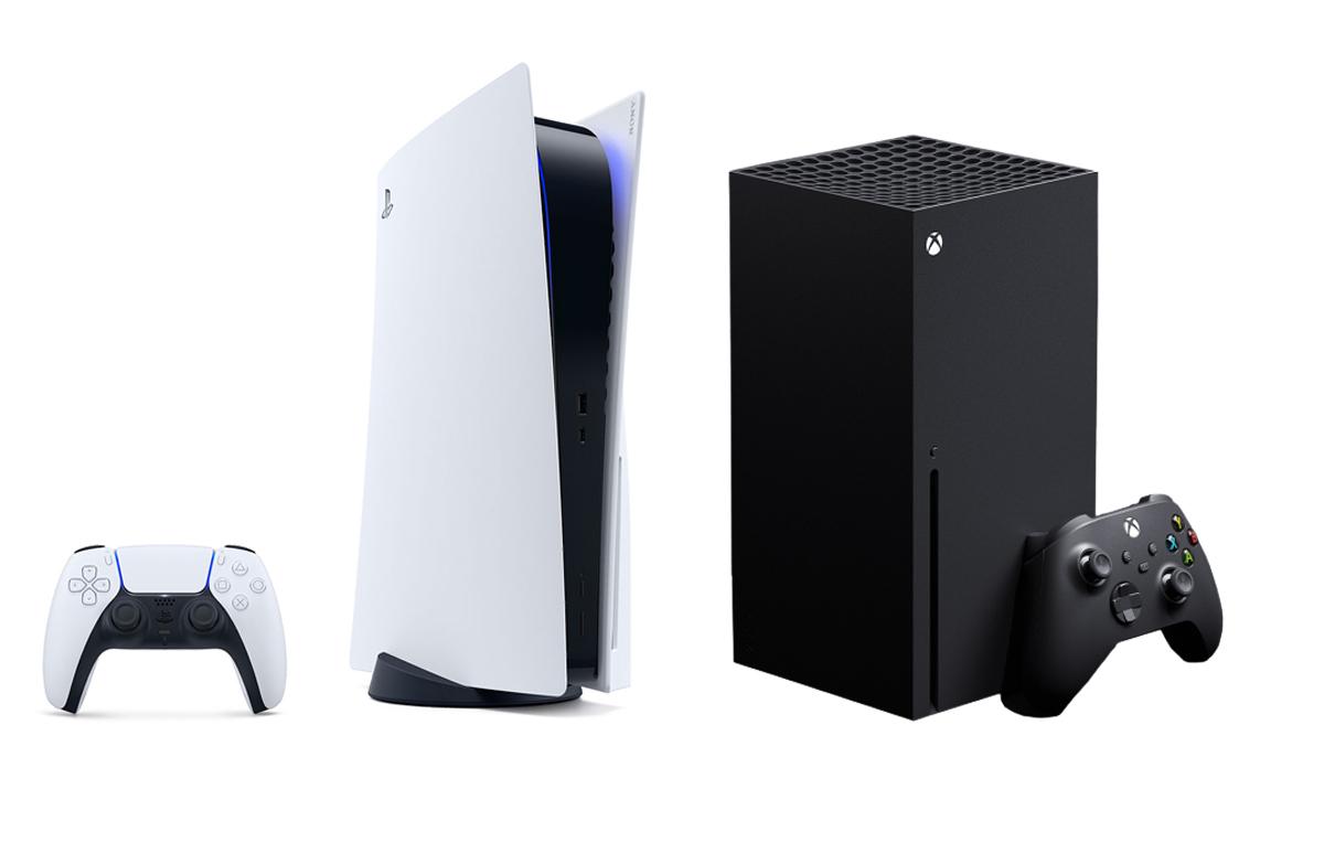 ps5-xbox-seriesx-console