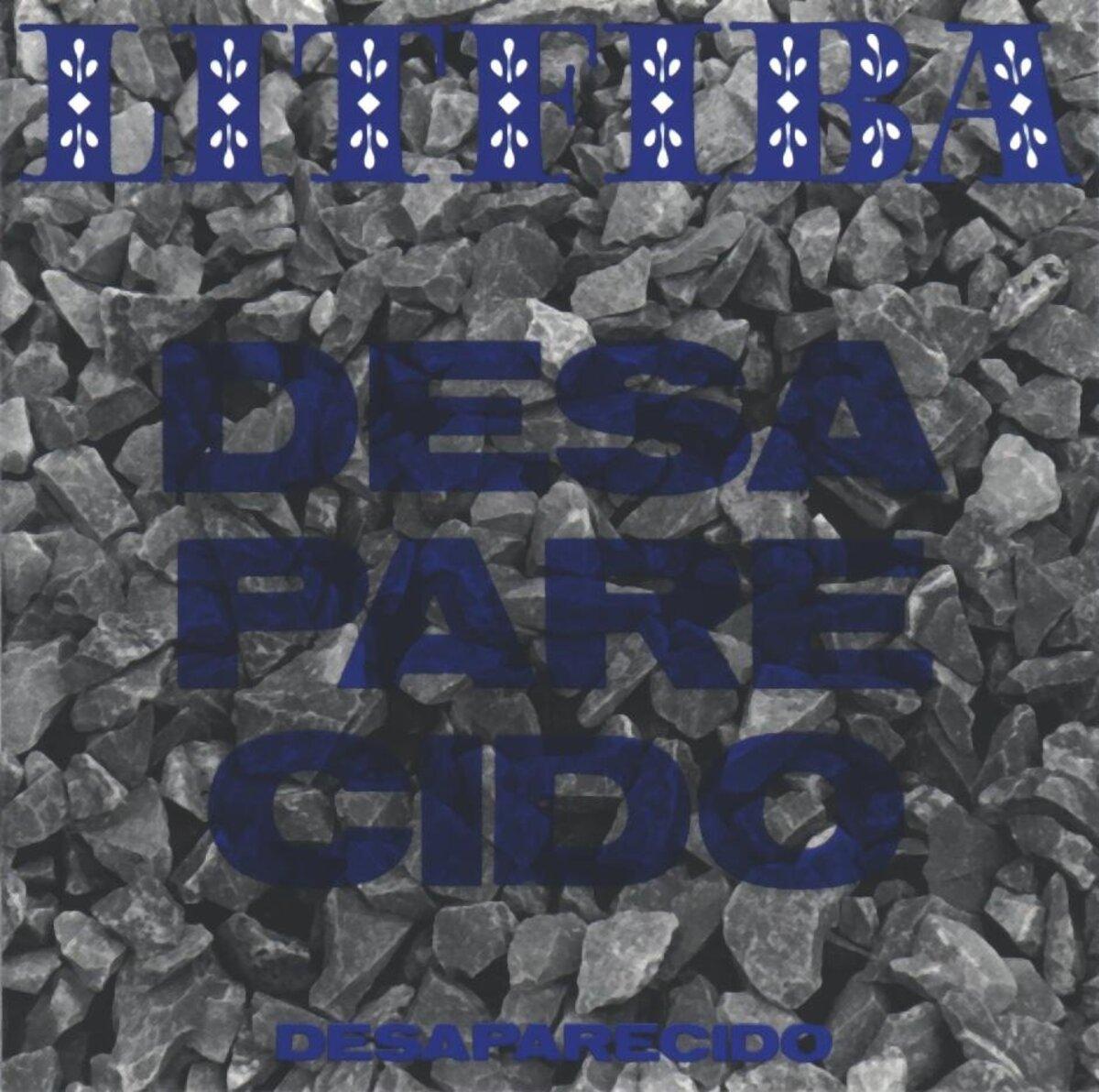 liftiba-Desaparecido