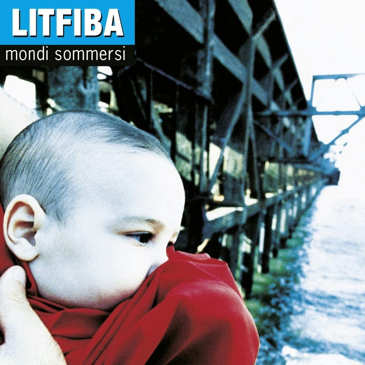 Litfiba-mondi-sommersi