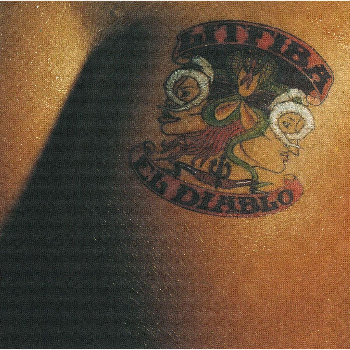 Litfiba-El-Diablo-cover