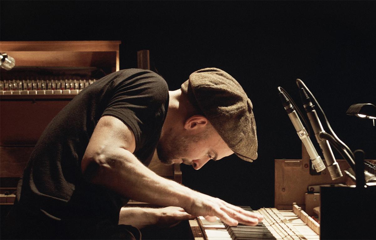 Nils Frahm: «I concerti in streaming sono deprimenti, mi fanno odiare la musica»