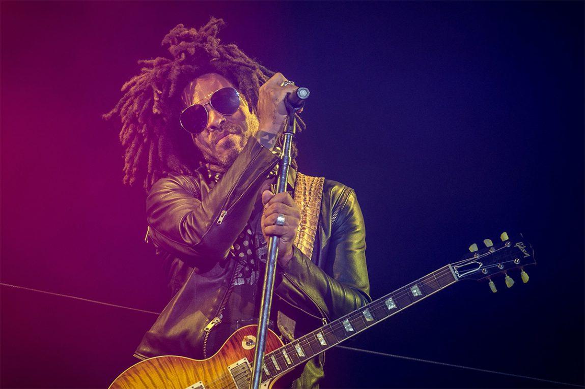 Lenny-kravitz-live