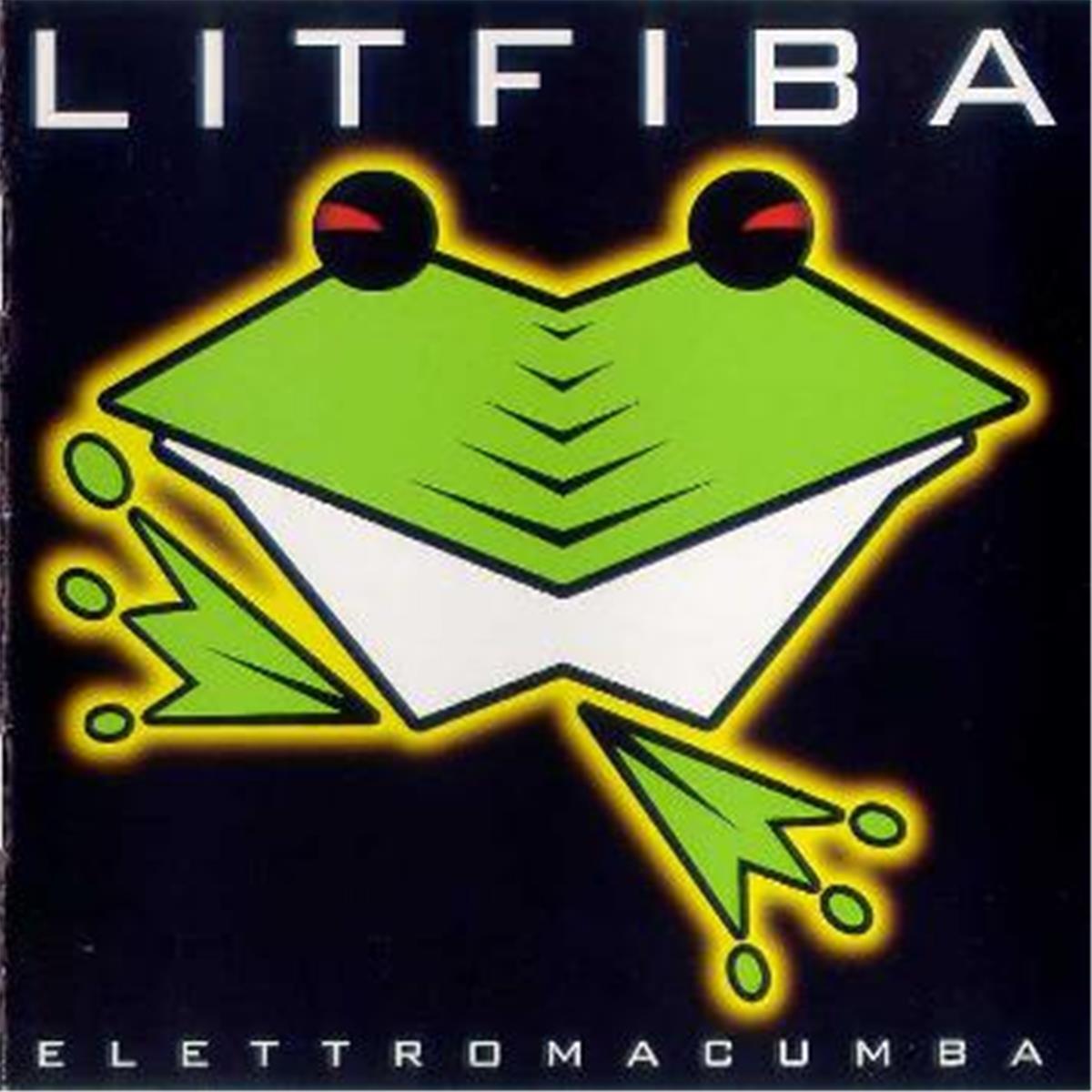 litfiba-elettromacumba