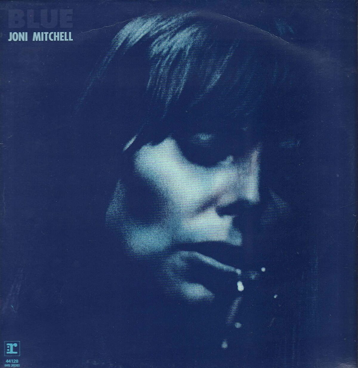 joni-blue